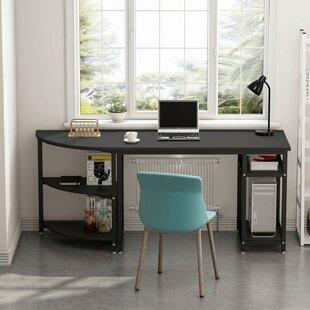 Cushing Corner Computer Desk