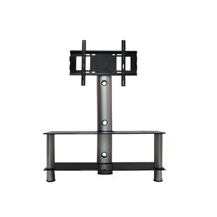 Below Fixed Floor Stand Mount for 60