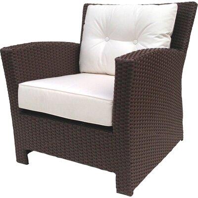 Sunbrella Cushions Elanamar Designs