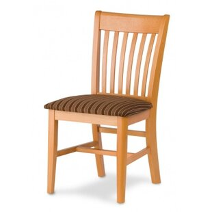 Holsag Henry Side Chair with Cushion
