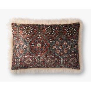 Bosch Lumbar Pillow