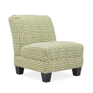 Alma Bay Chair Wayfair