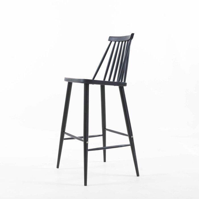 Incredible Blair 96Cm Bar Stool Evergreenethics Interior Chair Design Evergreenethicsorg