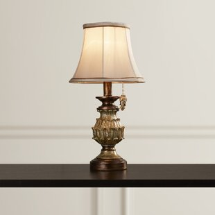 Searching for Uffington 17 Table Lamp By Astoria Grand