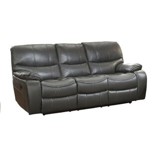 Hollinger Reclining Sofa