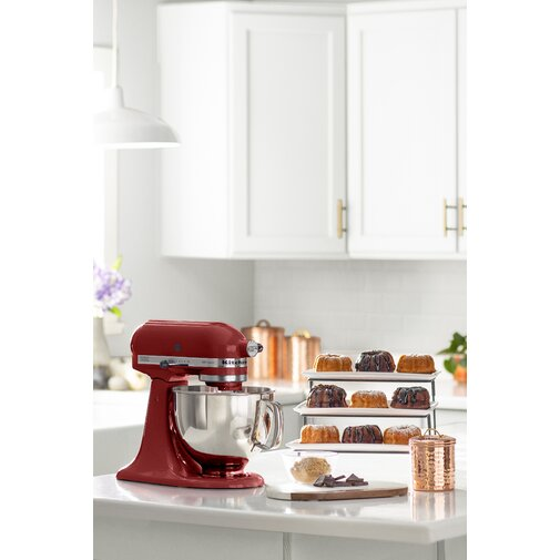 KitchenAid and more