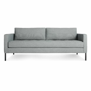 Shop Paramount Sofa by Blu Dot