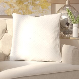 Sherlene Throw Pillow