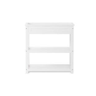 Top Reviews Abbott Changing Table ByChild Craft