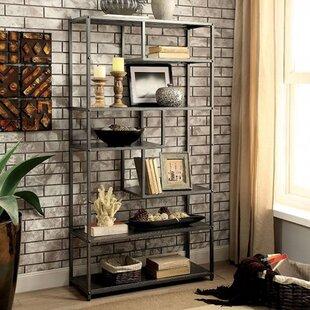 Lippert Etagere Bookcase
