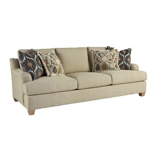 Reviews Los Altos Sofa by Tommy Bahama Home Reviews (2019) & Buyer's Guide