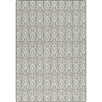 Glastonbury Crafted Moonst Hand Tufted Moonstone Area Rug Bungalow Rose Rug Size Rectangle 53 X 78
