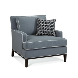 Andrews Armchair by Braxton Culler SKU:CD797976 Check Price