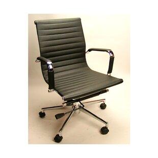 Brayden Studio Difiore Desk Chair