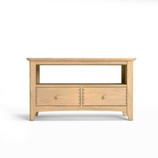 Ortega TV Stand For TVs Up To 43