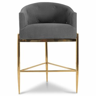 Price Check Art Deco 30 Bar Stool by ModShop Reviews (2019) & Buyer's Guide