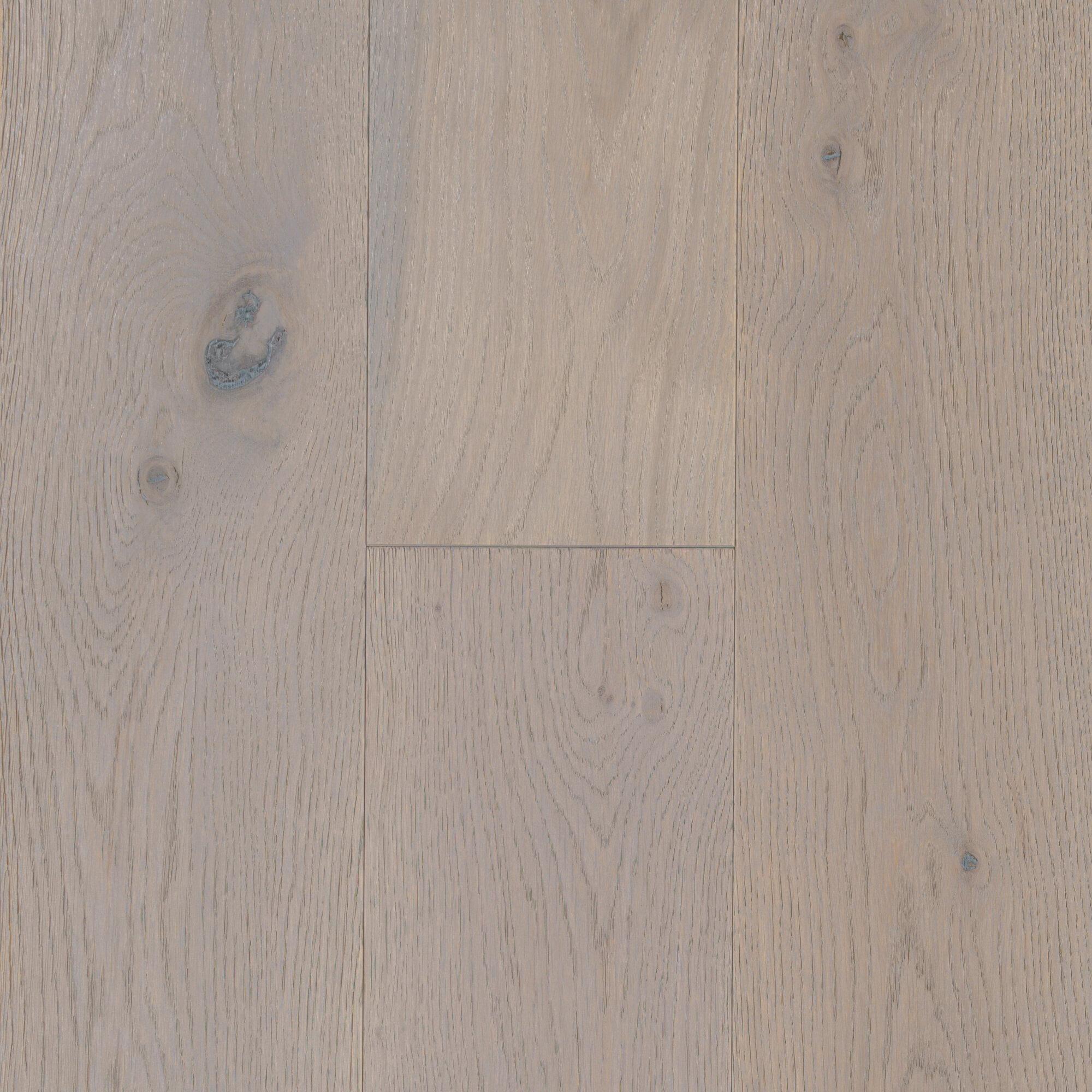 Grey Oak Hardwood Floors