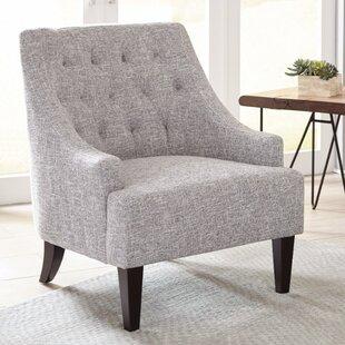 Alcott Hill Kerfoot Armchair