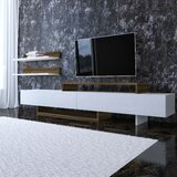 Chantae TV Stand for TVs up to 40 by Ivy Bronx