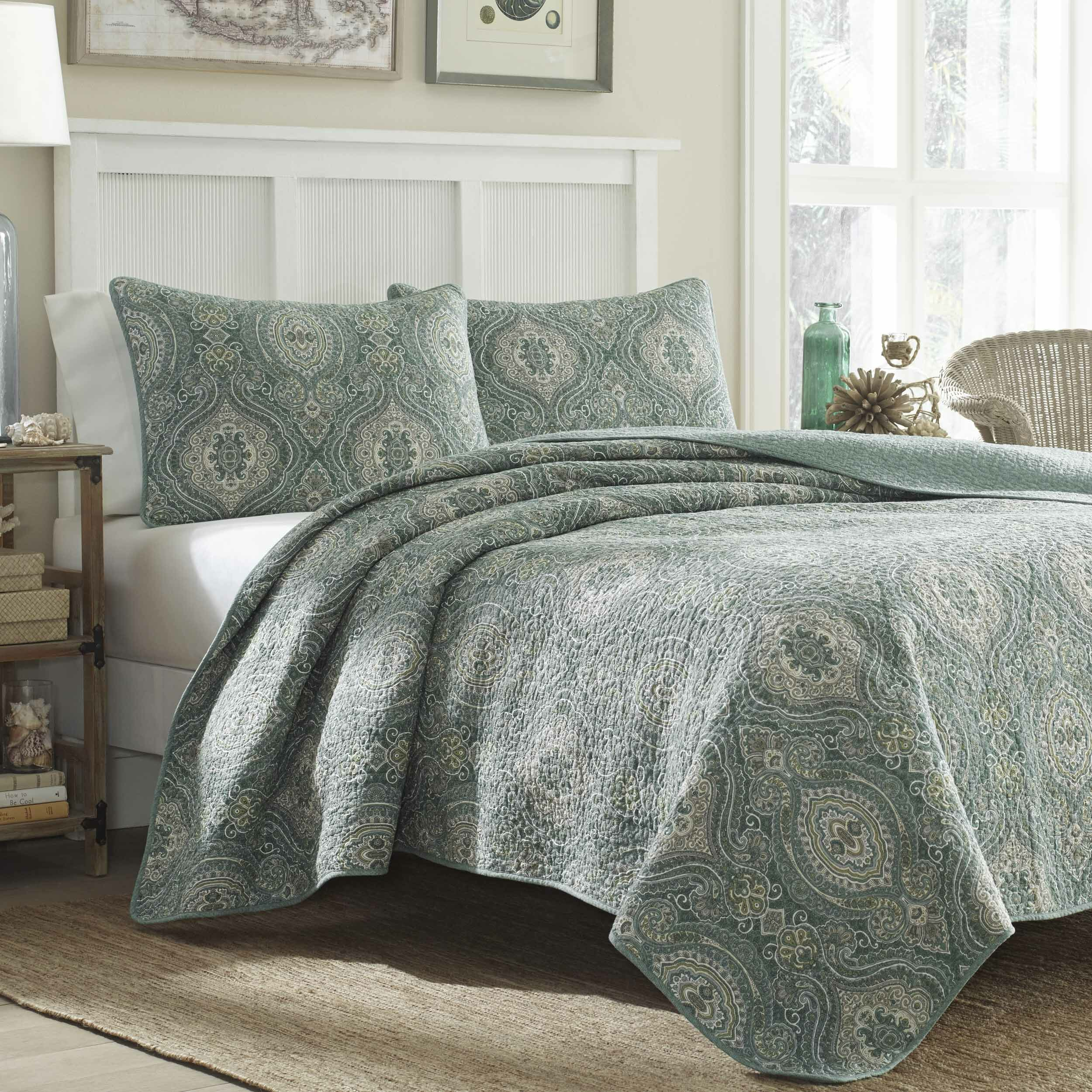 Twin Bedding Wayfair