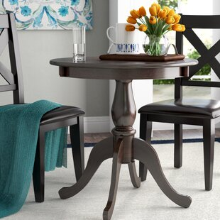 Rebekah 30 Dining Table Andover Mills
