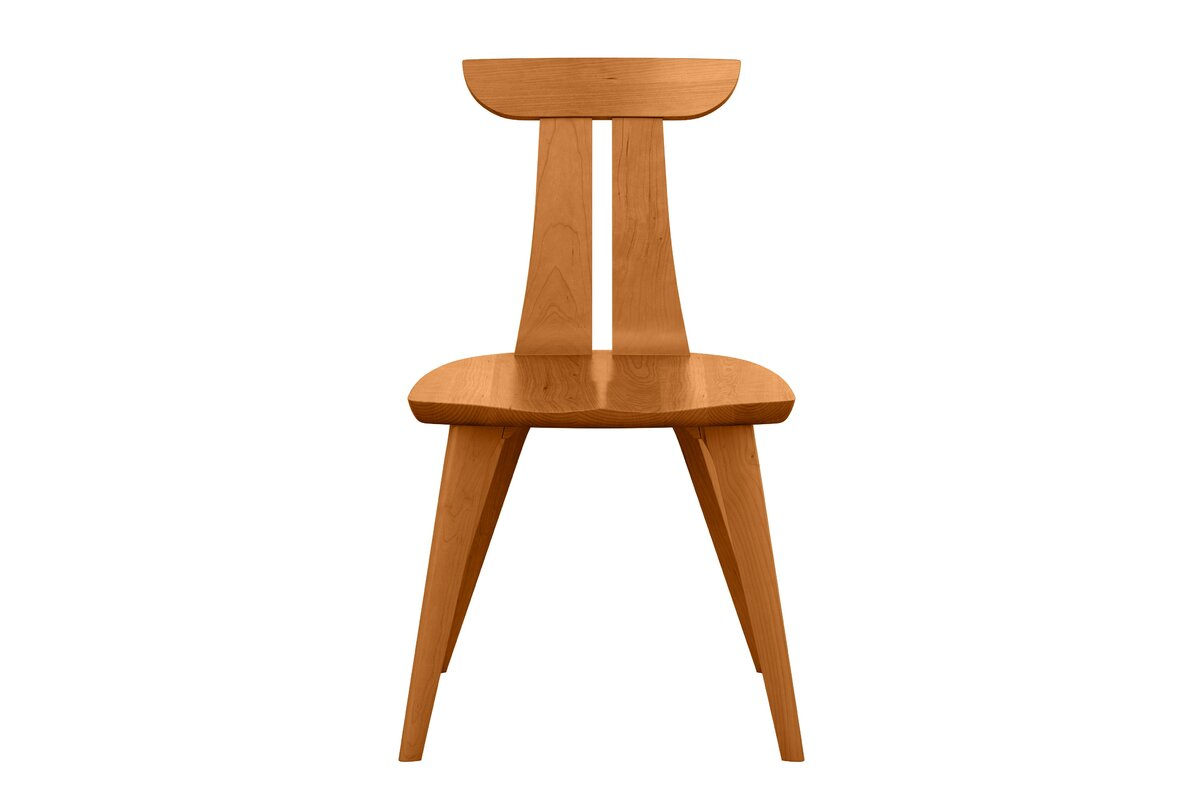 Wood dining chair - Furniture Dining Furniture Dining Chairs