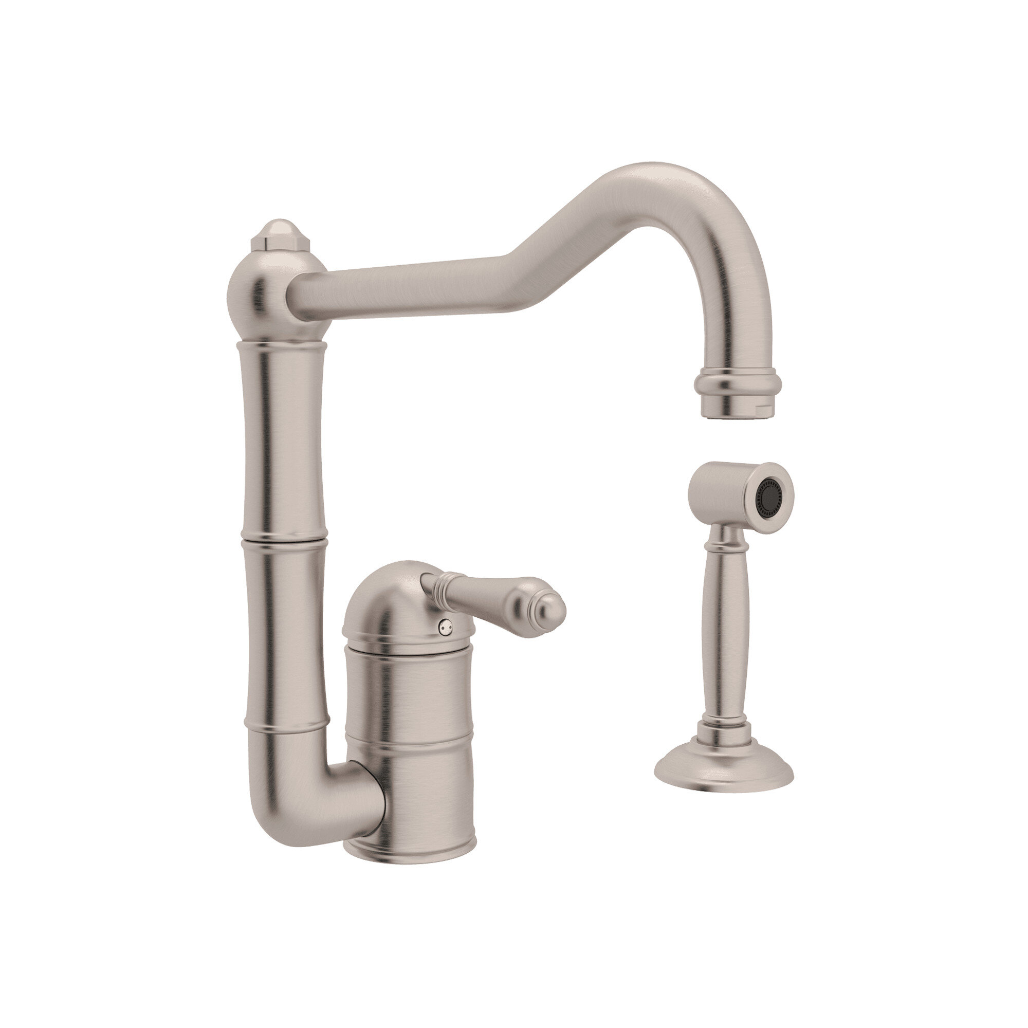 Luxury Hot Cold Water Dispensers Kitchen Faucets Perigold