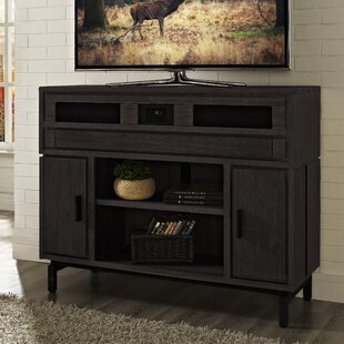 Savings Soho Deluxe 48 TV Stand by Turnkey Products LLC Reviews (2019) & Buyer's Guide