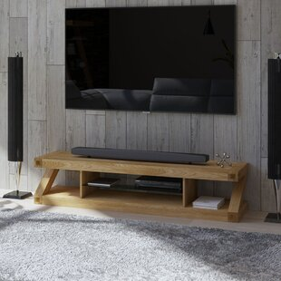 Albie TV Stand For TVs Up To 85