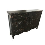 Artur Sideboard by World Menagerie