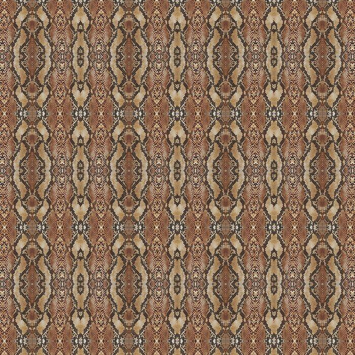 Python 7 83 X 26 Snakeskin Wallpaper