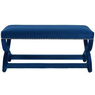 42b7b4a8df295 Brunner Upholstered Bench