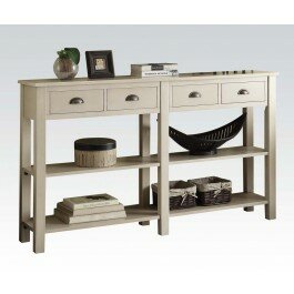 Ferryhill Console Table