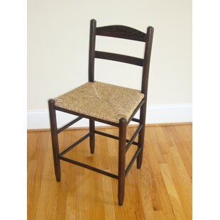 Blue Ridge 24 Bar Stool