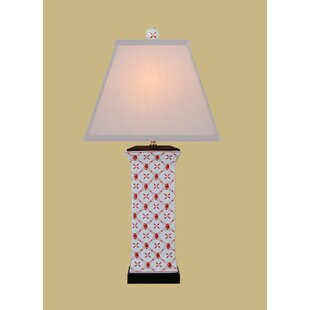 Rosales 28 Table Lamp