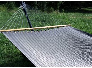 Twin Oaks Hammocks Sunbrel..