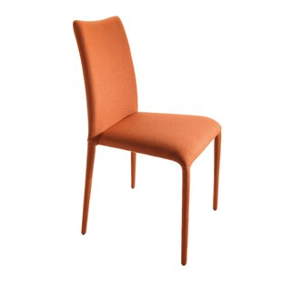 King Upholstered Dining Chair