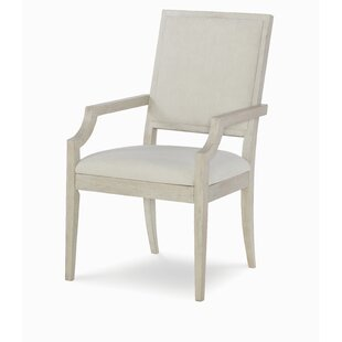 Cinema Upholstered Dining Chair (Set of 2..