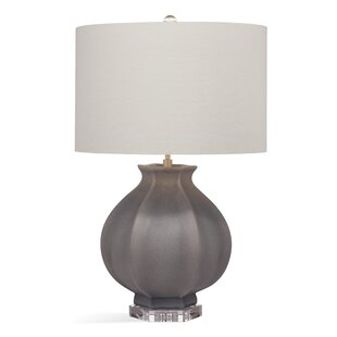 Mealy 26 Table Lamp