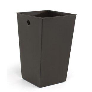room360°byFOH® Liner Plastic 2 Gallon Wast..