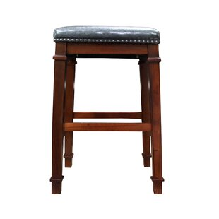 Sperber 29 Bar Stool Charlton Home