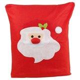 Reindeer Christmas Decorations Wayfair Co Uk