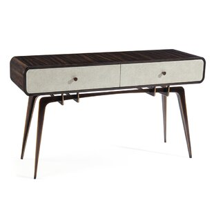 John-Richard Mantis Console Table