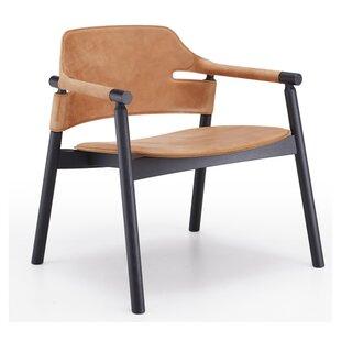 Midj Suite ATT Dining Chair