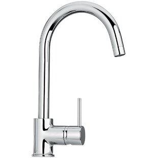 Jewel Faucets J25 Kitchen Series Bar Faucet