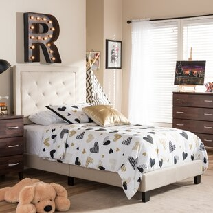 Black Twin Beds For Teens Wayfair