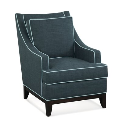 Astonishing Whitaker Armchair Braxton Culler Upholstery 0358 88Driftwood Forskolin Free Trial Chair Design Images Forskolin Free Trialorg