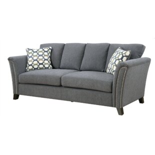 Shopping for Micaela Sofa by Red Barrel Studio Reviews (2019) & Buyer's Guide