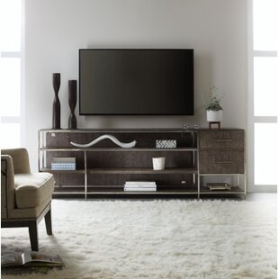 Storia TV Stand for TVs up to 80