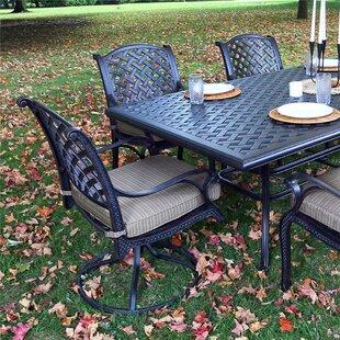 https://secure.img1-fg.wfcdn.com/im/55339165/resize-h310-w310%5Ecompr-r85/6908/69085655/salia-patio-chair-with-cushion-set-of-2.jpg